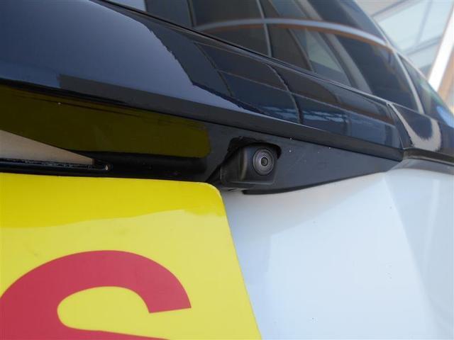 G・ターボLパッケージ 両側電動スライド フルセグナビ(4枚目)