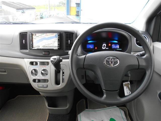 「トヨタ」「ピクシスエポック」「軽自動車」「大分県」の中古車4