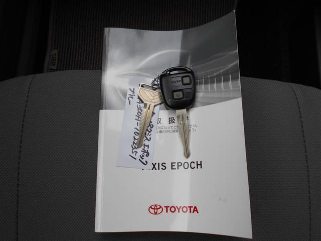 「トヨタ」「ピクシスエポック」「軽自動車」「大分県」の中古車19