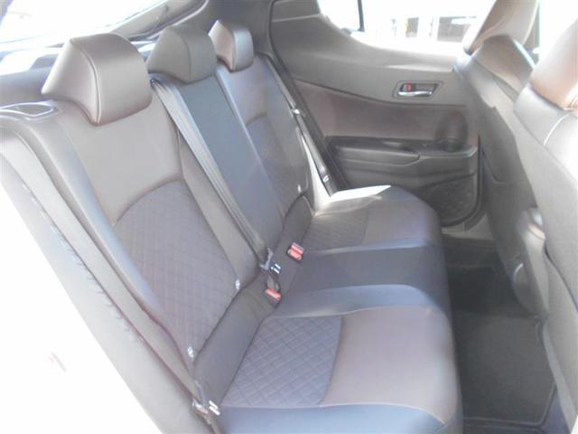 「トヨタ」「C-HR」「SUV・クロカン」「大分県」の中古車14