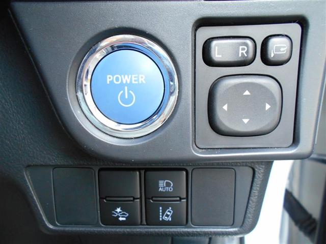 「トヨタ」「カローラフィールダー」「ステーションワゴン」「大分県」の中古車10