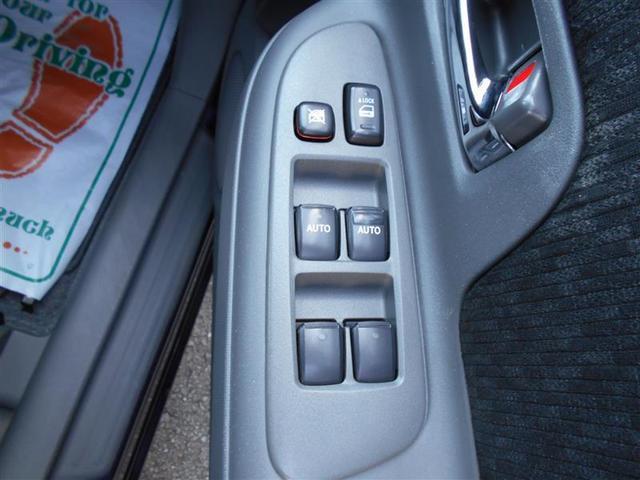 「トヨタ」「シエンタ」「ミニバン・ワンボックス」「大分県」の中古車11