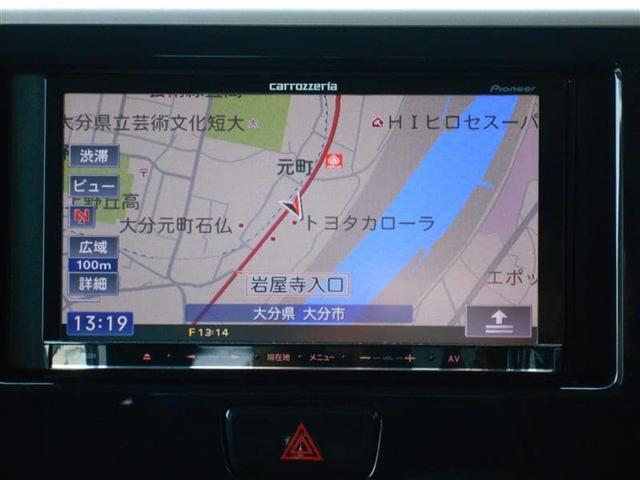 「三菱」「eKスペースカスタム」「コンパクトカー」「大分県」の中古車6