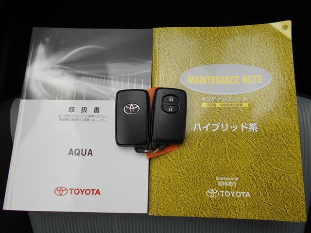 「トヨタ」「アクア」「コンパクトカー」「大分県」の中古車19