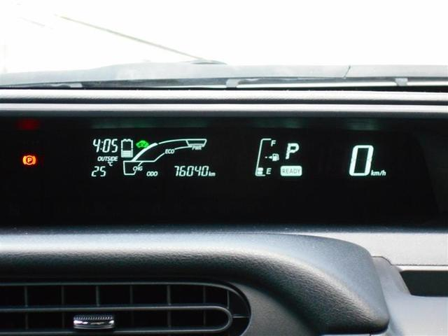 「トヨタ」「アクア」「コンパクトカー」「大分県」の中古車5