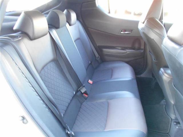 「トヨタ」「C-HR」「SUV・クロカン」「大分県」の中古車15