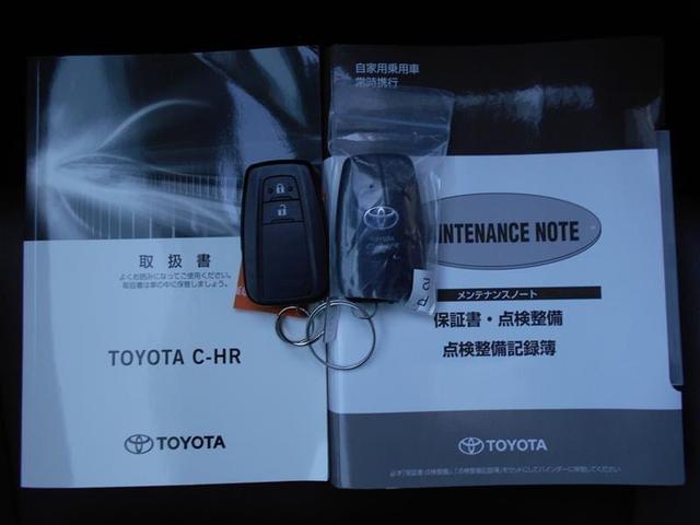 「トヨタ」「C-HR」「SUV・クロカン」「大分県」の中古車19
