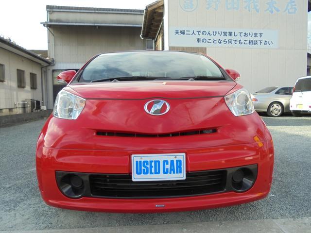 100X 1000cc 社外ナビ 4人乗(3枚目)
