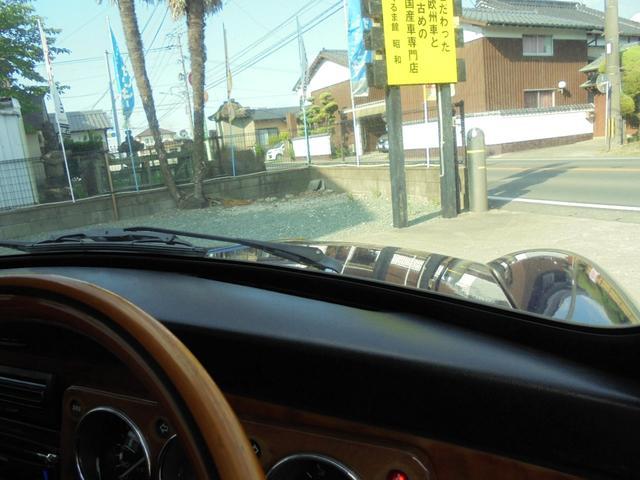 「ローバー」「ローバー MINI」「セダン」「福岡県」の中古車32