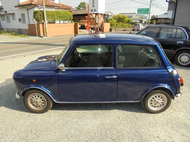 「ローバー」「ローバー MINI」「セダン」「福岡県」の中古車41