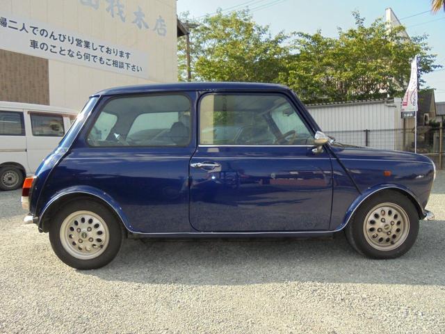 「ローバー」「ローバー MINI」「セダン」「福岡県」の中古車48