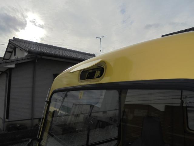 「スズキ」「アルトウォークスルーバン」「コンパクトカー」「福岡県」の中古車19