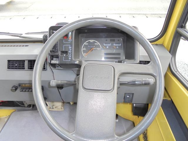 「スズキ」「アルトウォークスルーバン」「コンパクトカー」「福岡県」の中古車29
