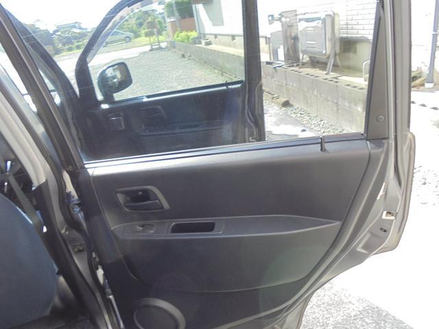 「三菱」「eKスポーツ」「コンパクトカー」「福岡県」の中古車38