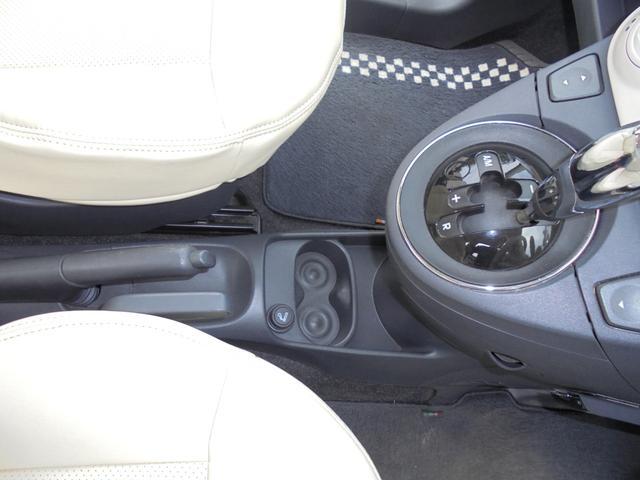 「フィアット」「フィアット 500」「コンパクトカー」「福岡県」の中古車32