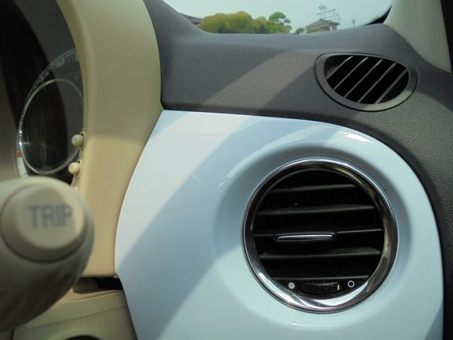 「フィアット」「フィアット 500」「コンパクトカー」「福岡県」の中古車36