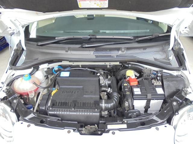 「フィアット」「フィアット 500」「コンパクトカー」「福岡県」の中古車44