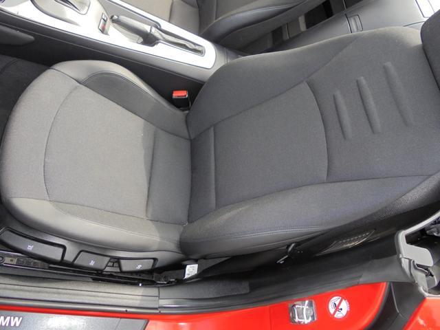 「BMW」「BMW Z4」「オープンカー」「福岡県」の中古車21
