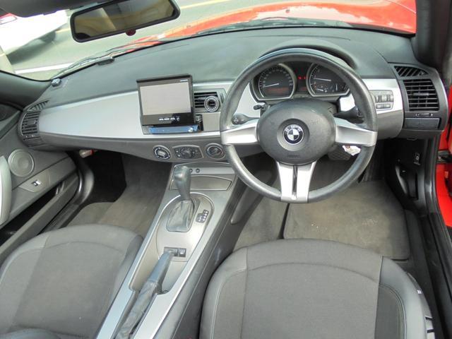 「BMW」「BMW Z4」「オープンカー」「福岡県」の中古車25