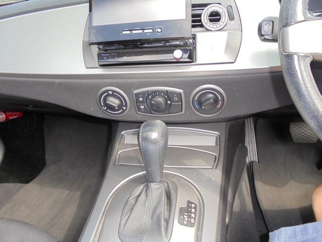 「BMW」「BMW Z4」「オープンカー」「福岡県」の中古車26
