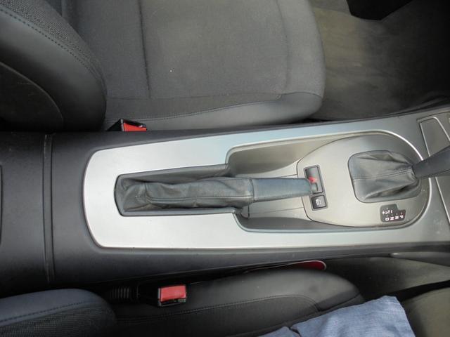 「BMW」「BMW Z4」「オープンカー」「福岡県」の中古車28