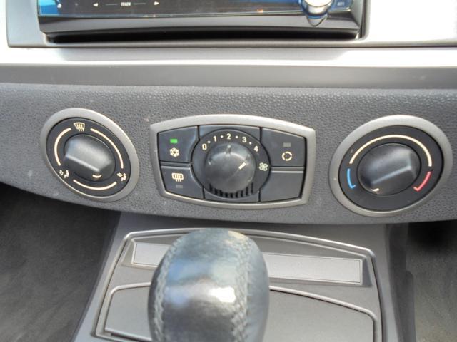 「BMW」「BMW Z4」「オープンカー」「福岡県」の中古車31