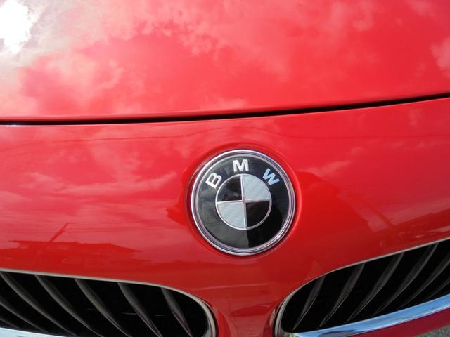 「BMW」「BMW Z4」「オープンカー」「福岡県」の中古車33