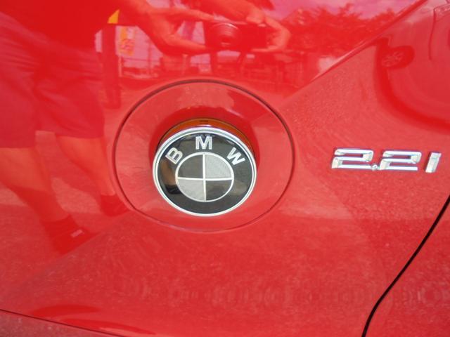 「BMW」「BMW Z4」「オープンカー」「福岡県」の中古車34