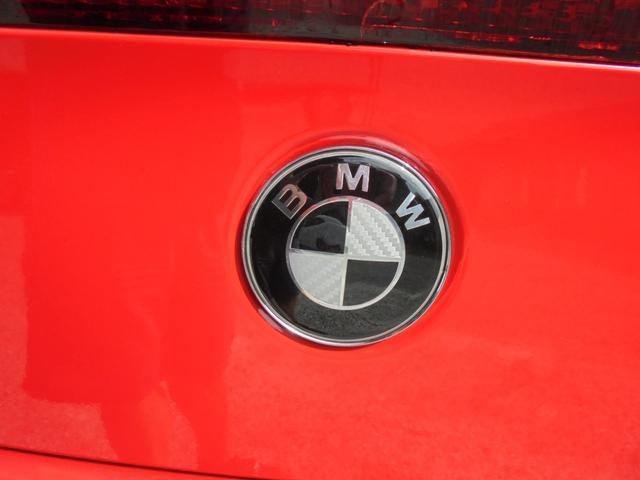 「BMW」「BMW Z4」「オープンカー」「福岡県」の中古車35