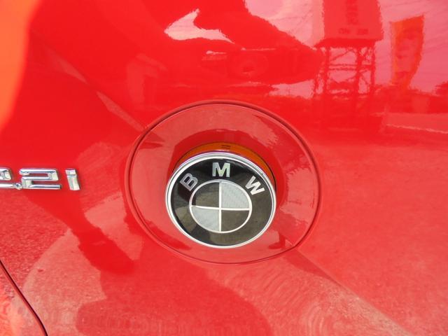 「BMW」「BMW Z4」「オープンカー」「福岡県」の中古車36