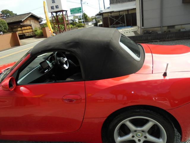 「BMW」「BMW Z4」「オープンカー」「福岡県」の中古車39