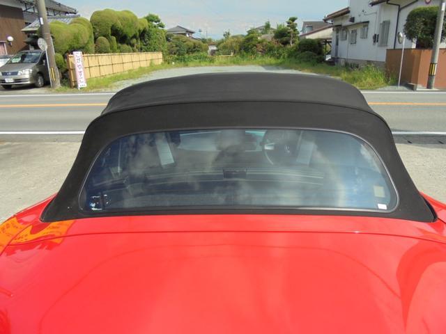 「BMW」「BMW Z4」「オープンカー」「福岡県」の中古車40