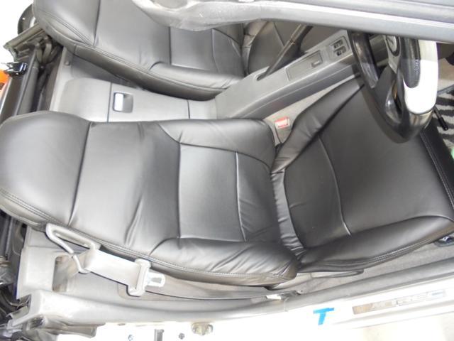 「ホンダ」「ビート」「オープンカー」「福岡県」の中古車19