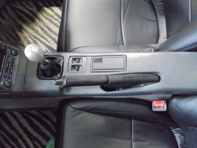 「ホンダ」「ビート」「オープンカー」「福岡県」の中古車25