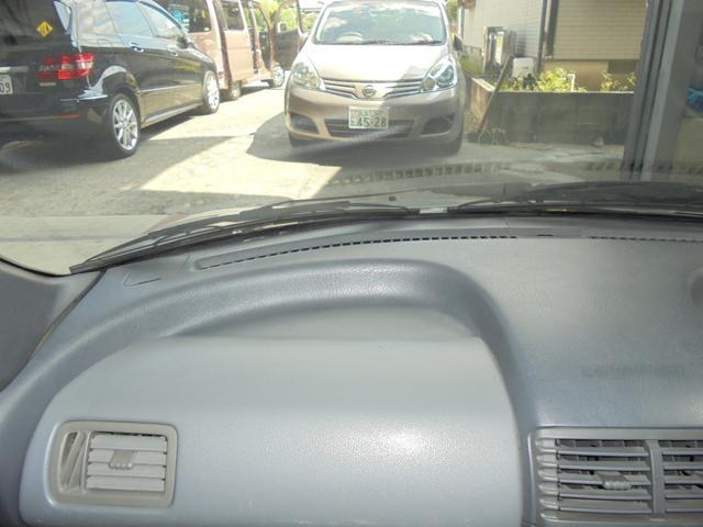 「ホンダ」「ビート」「オープンカー」「福岡県」の中古車30