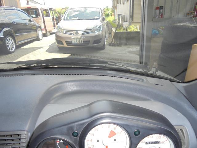 「ホンダ」「ビート」「オープンカー」「福岡県」の中古車31