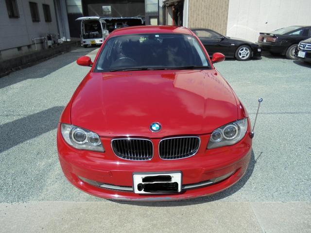 「BMW」「BMW」「コンパクトカー」「福岡県」の中古車4