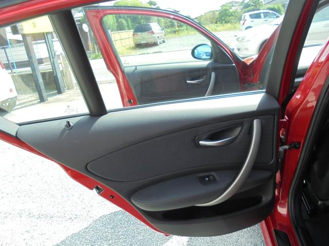 「BMW」「BMW」「コンパクトカー」「福岡県」の中古車26