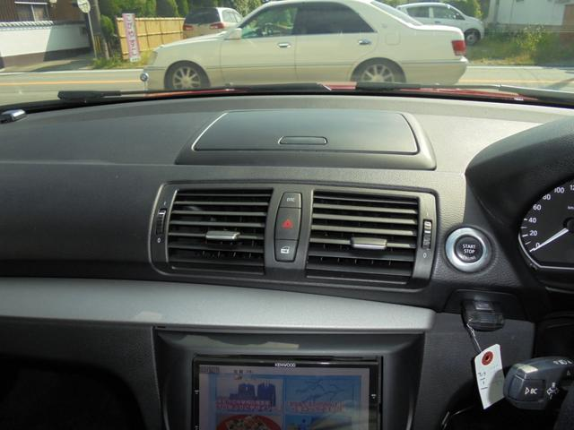 「BMW」「BMW」「コンパクトカー」「福岡県」の中古車36