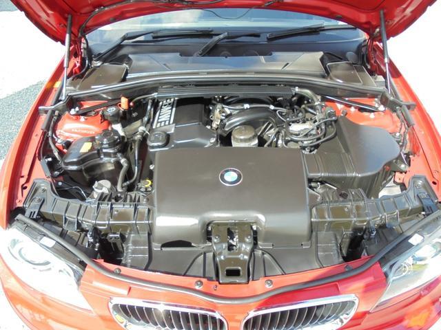「BMW」「BMW」「コンパクトカー」「福岡県」の中古車53
