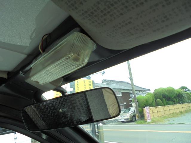 「ダイハツ」「ミゼットII」「軽自動車」「福岡県」の中古車29