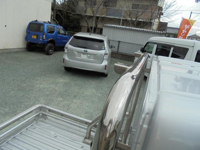 「ダイハツ」「ミゼットII」「軽自動車」「福岡県」の中古車33