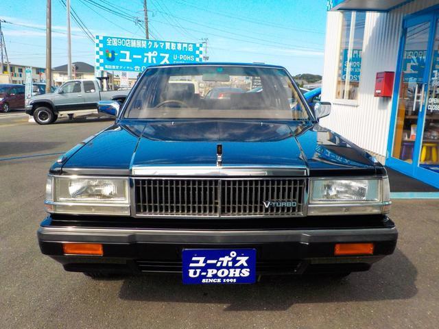 「日産」「セドリック」「セダン」「長崎県」の中古車2