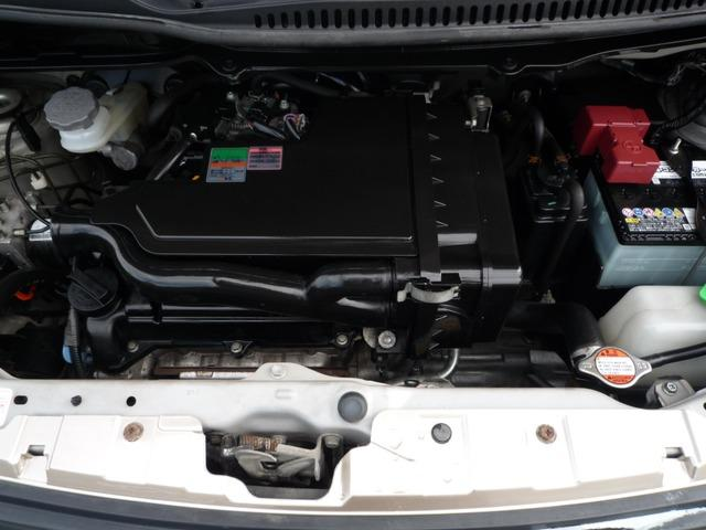 XG 5速 ワゴンR OEM車 1年保証 電格ミラー CD(4枚目)