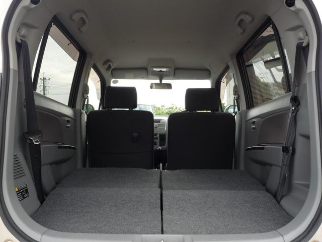 XG 5速 ワゴンR OEM車 1年保証 電格ミラー CD(11枚目)