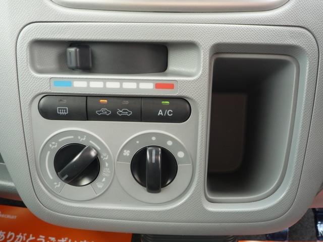 XG 5速 ワゴンR OEM車 1年保証 電格ミラー CD(13枚目)