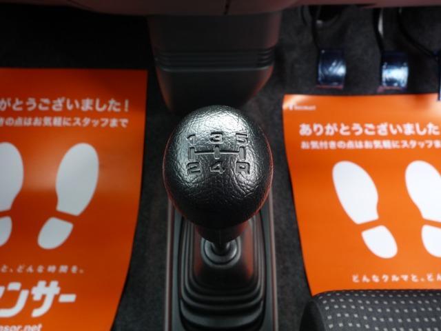 XG 5速 ワゴンR OEM車 1年保証 電格ミラー CD(14枚目)
