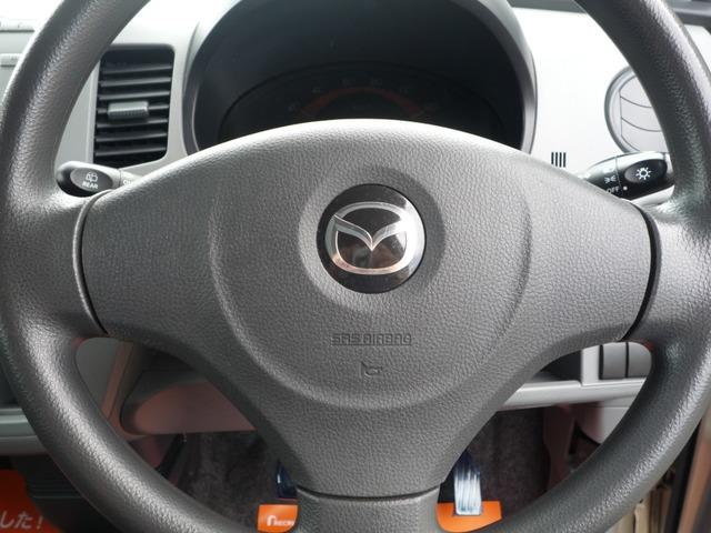 XG 5速 ワゴンR OEM車 1年保証 電格ミラー CD(16枚目)