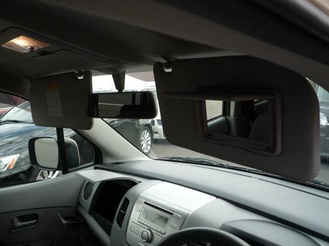 XG 5速 ワゴンR OEM車 1年保証 電格ミラー CD(18枚目)