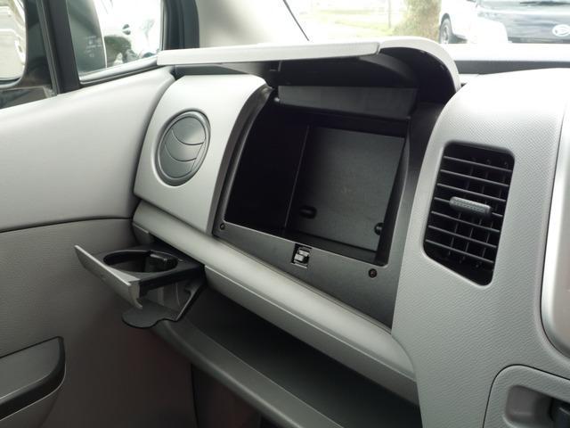 XG 5速 ワゴンR OEM車 1年保証 電格ミラー CD(19枚目)